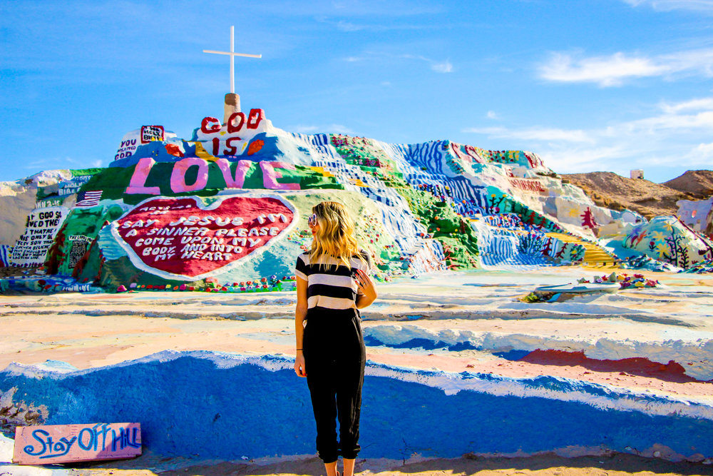 salvation mtn-11.jpg