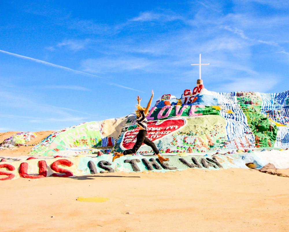 salvation mtn-21.jpg