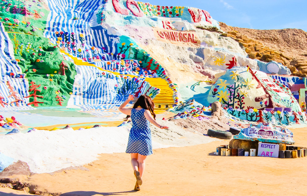 salvation mtn-23.jpg