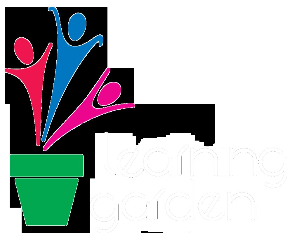 the learning garden - The Learning Garden