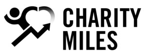 charitymilesbw.jpg