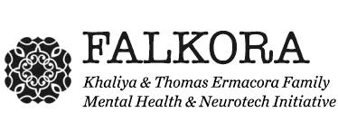 Falkora-Ermacora_logo_v2016 (1).png