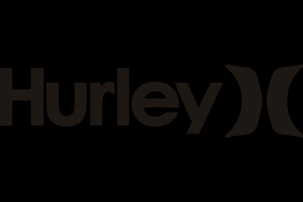 Hurley-Logo-vector-image.png