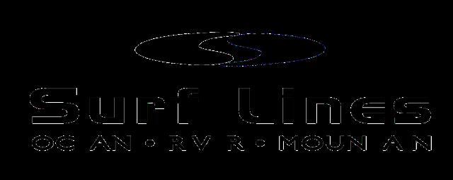 Surf-lines-Logo-trans-black.png