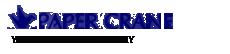 4049_logo.png
