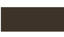 logo-209-10995-1.png