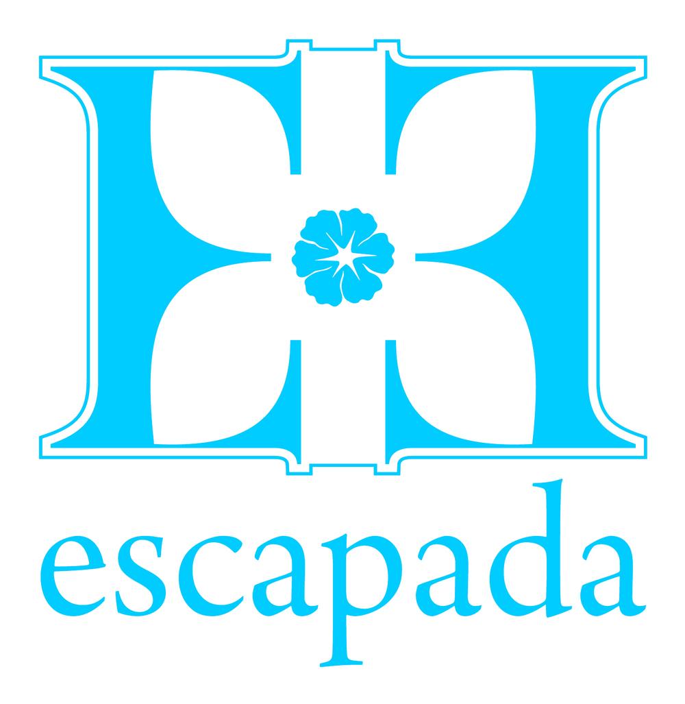 Escapada Logo - Web Aqua.jpg