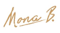 mona_B.png