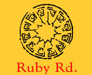 ruby road logo.jpg