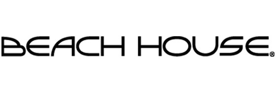 Beach_House_Logo_1.jpg