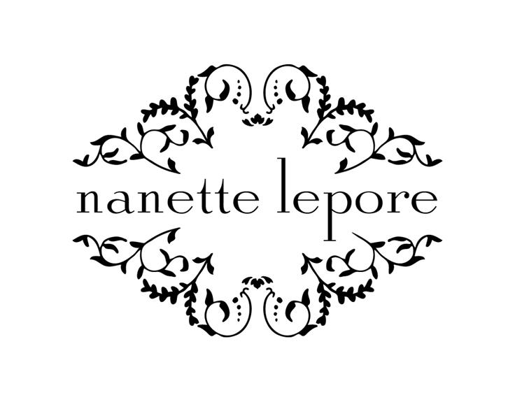 nanette-lepore-logo.jpg