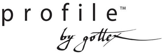Profile_Logo_1.jpg