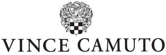 Vince_Camuto_Logo_3.jpg
