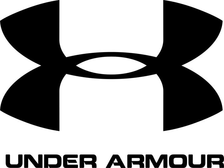 under_armour.jpg