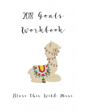 2018 Goals Workbook cover.jpg