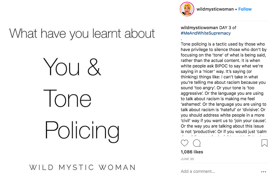 MWW Tone Policing.png