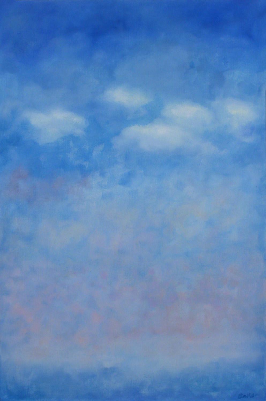 Five Clouds