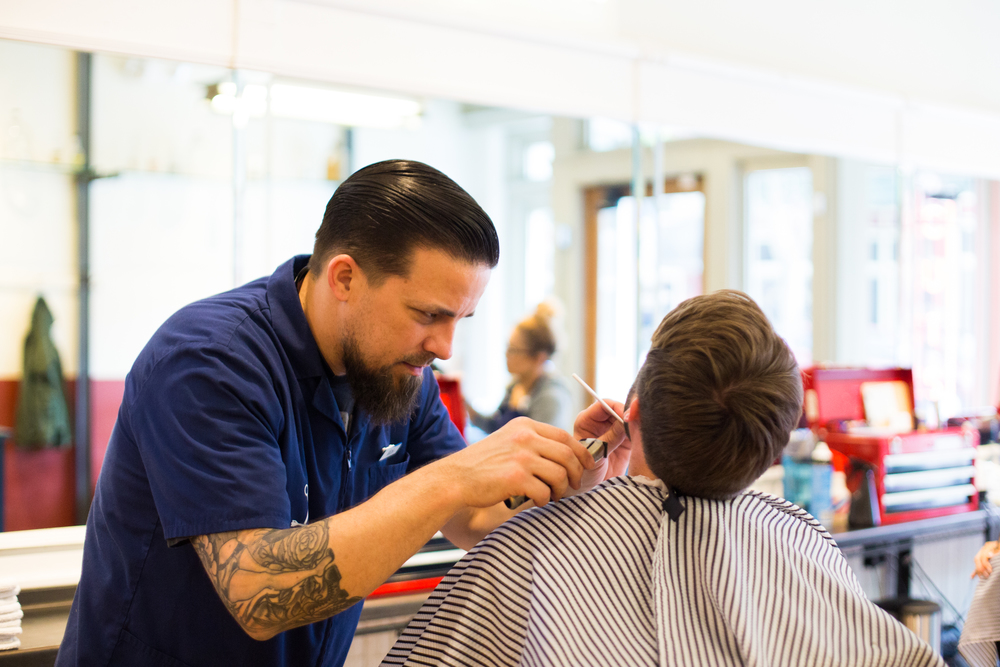 TheInterbrew-ArrowHaircuts-116.jpg