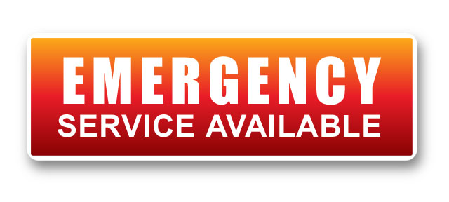 emergencyserviceplumber3.jpg