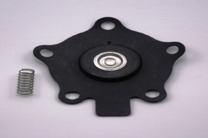 diaphragm repair kits