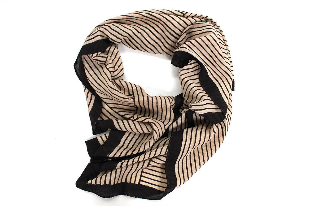 Yemi-Awosile-BK-Nat-Dye-Block-Print.jpg