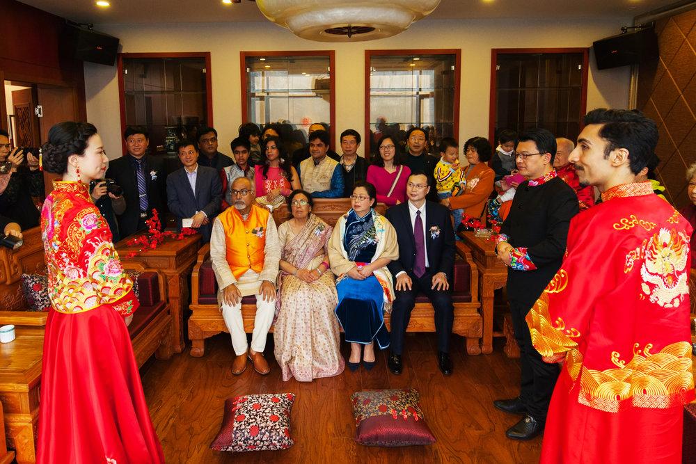 wedding (34).jpg