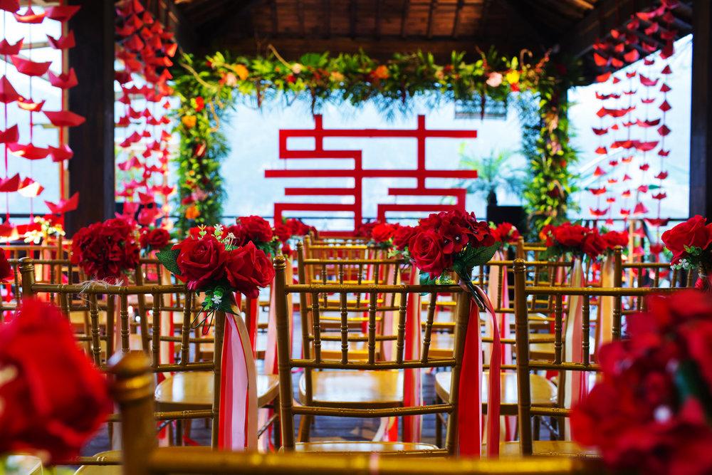 wedding (91).jpg