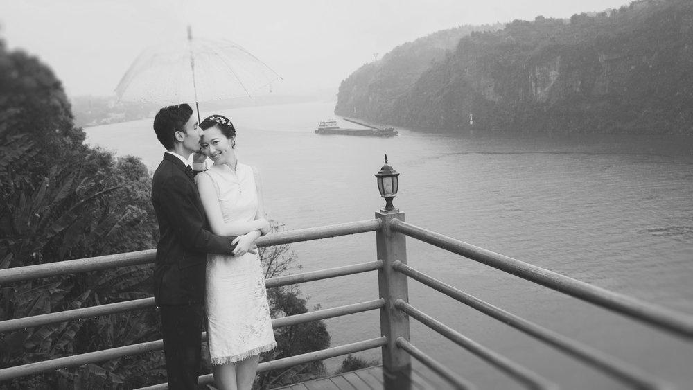 wedding (105).jpg