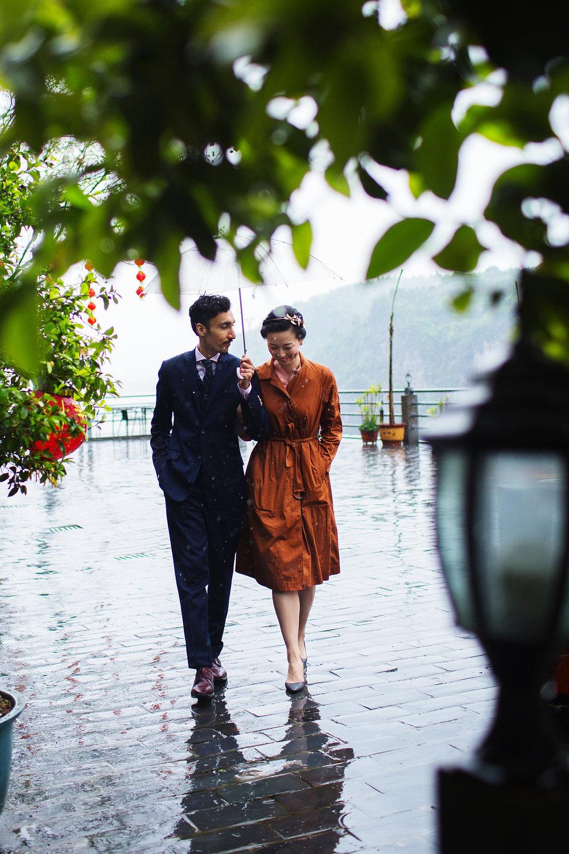 wedding (108).jpg