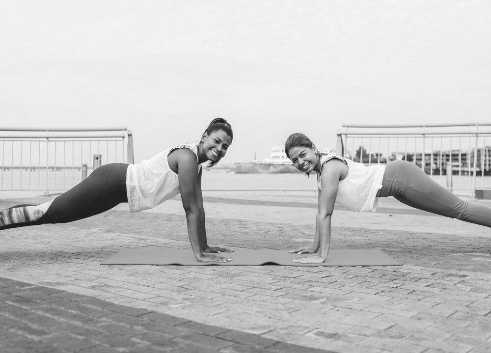 iStockPhoto_pilates_crisscross torso.jpg