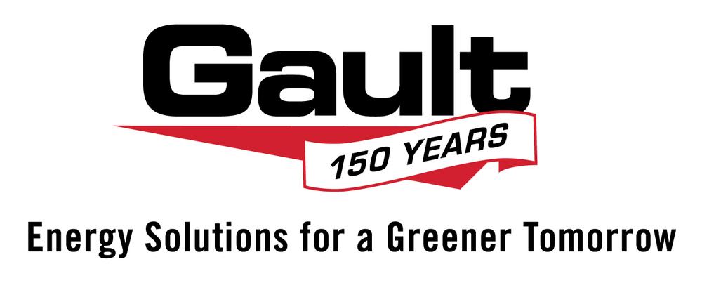 GAULT.jpg