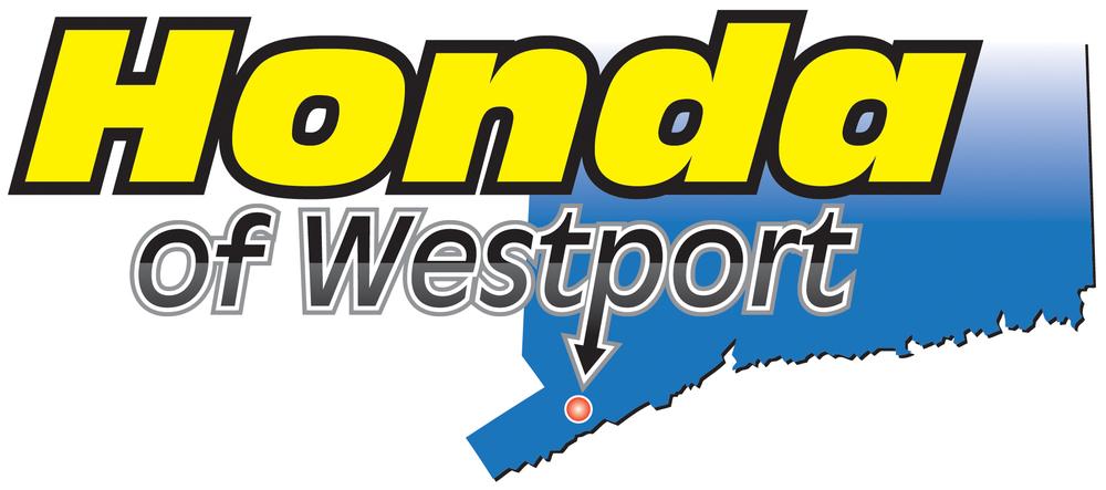 Duck13 - logo - honda westport.jpg