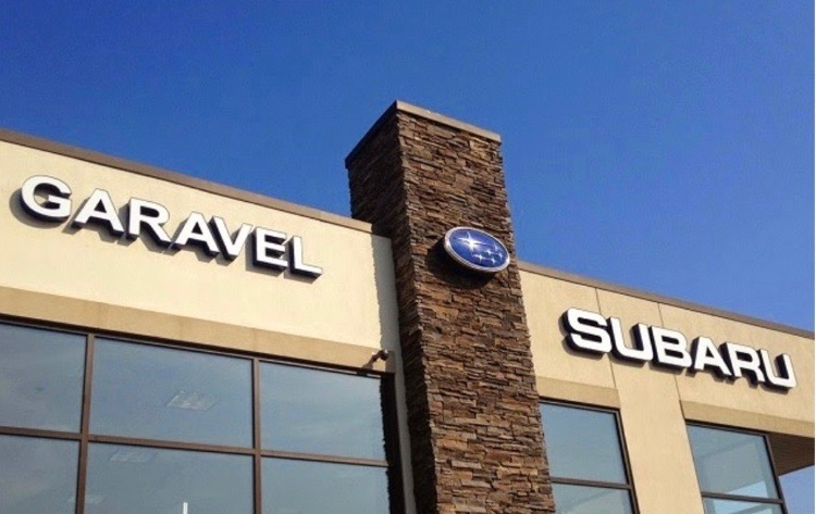 Garavel Subaru - Google Maps.jpg