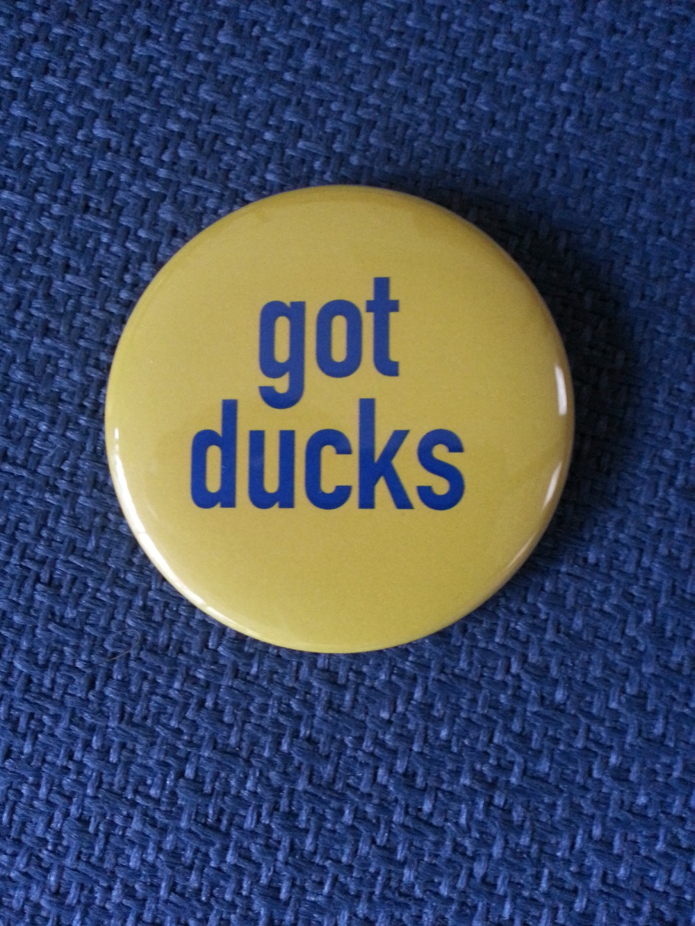 Got Ducks pin.jpg
