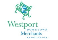WDMA logo 1.jpg