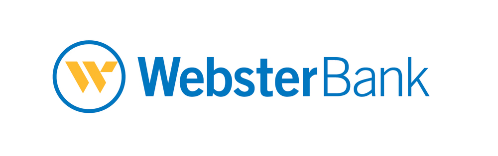 WebsterBankLogo_full.jpg
