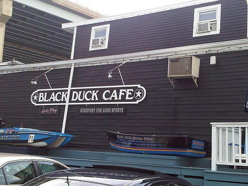 Black Duck Cafe image.jpg