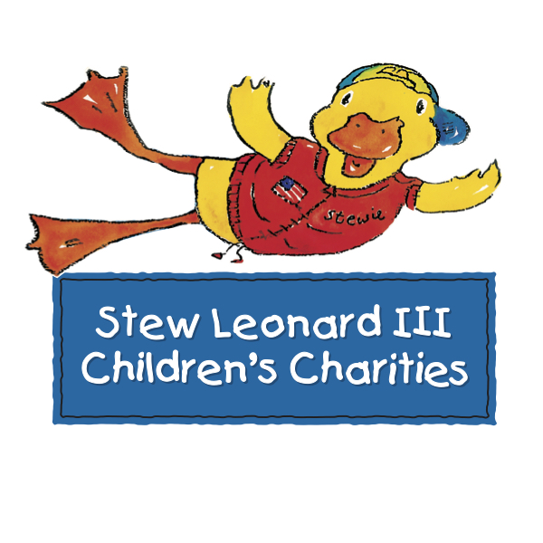 Duck17 - logo - SL_Children_Charities_LOGO.jpg