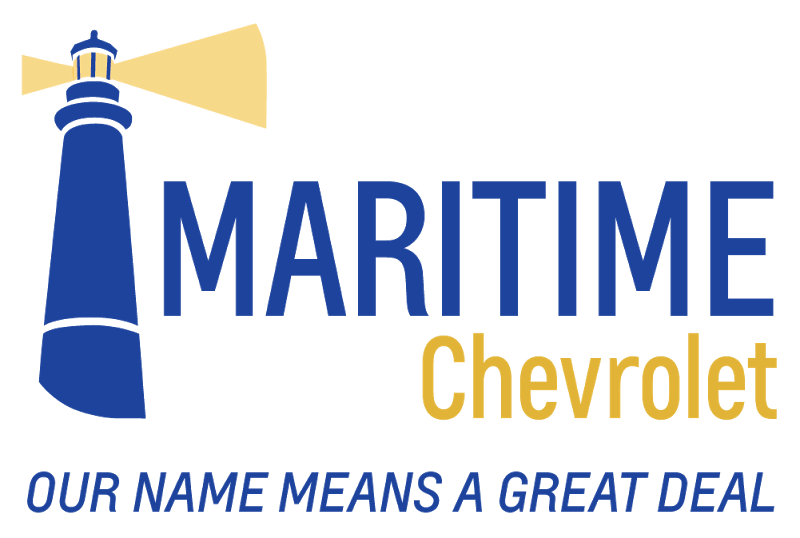 maritime chevy logo.png