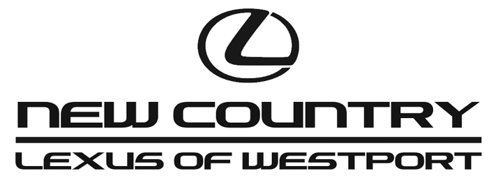 new country lexus logo.png