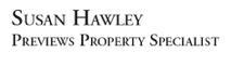 Susan Hawley logo.png