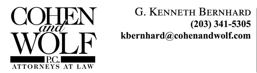 Ken Bernhard ad (1).jpg