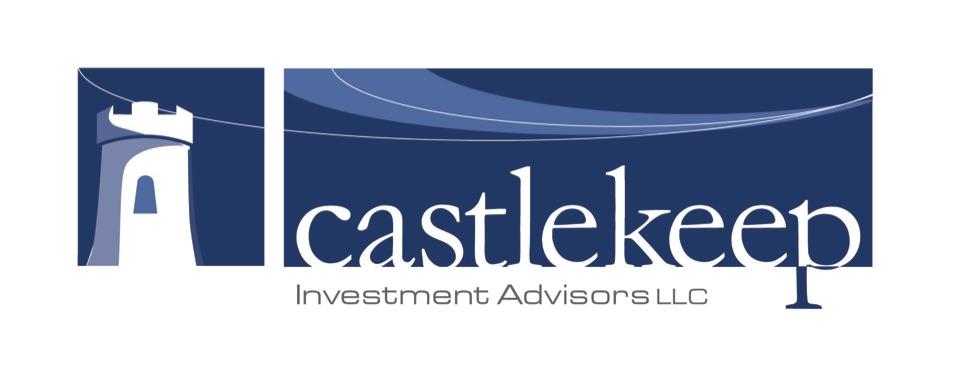 castlekeep full logo.jpg