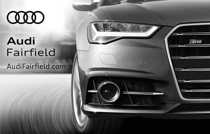 audi fairfield ad logo.jpg