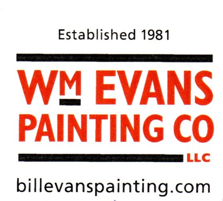 Bill Evans logo.png