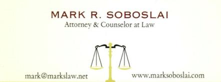 Mark Soboslai logo.png
