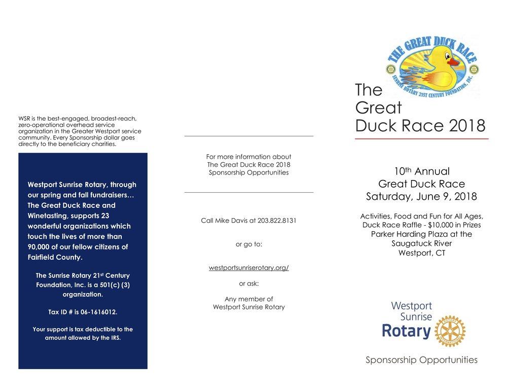 2018 duck race Sponsor opportunity trifold  PDF.jpg