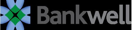 logo-bankwell.png
