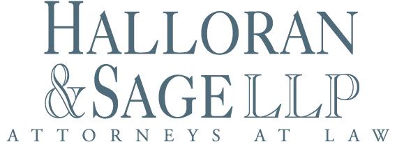 Halloran and Sage logo.jpg