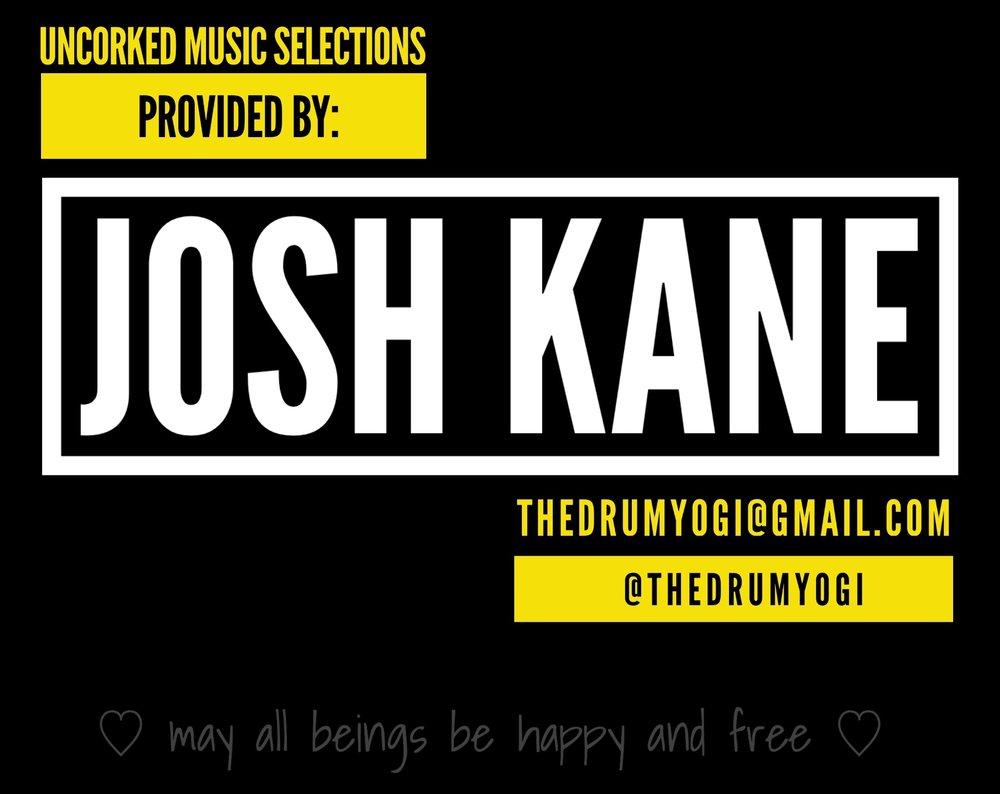 Josh Kane MUSIC.JPG